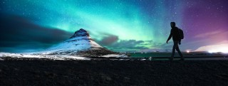 Northern Lights Tours Thumbnail