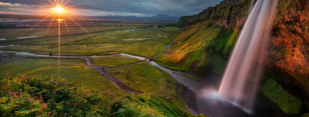 Iceland Holidays Iceland Package Deals 2019 Cheap
